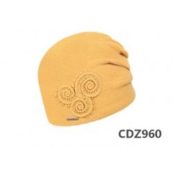 CDZ960