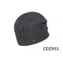 CDZ953