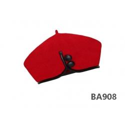 BA908