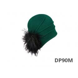 DP90M