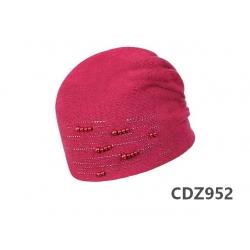 CDZ952