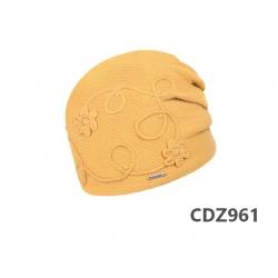CDZ961