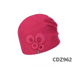 CDZ962