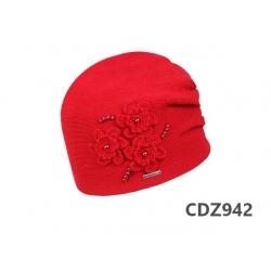 CDZ942