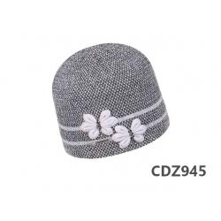 CDZ945