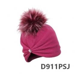 D911PSJ