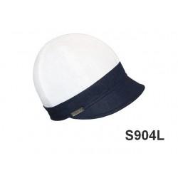 S904L