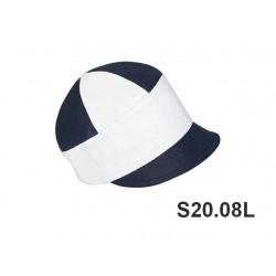 S20.08L