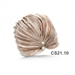 CS21.10