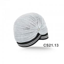 CS21.13