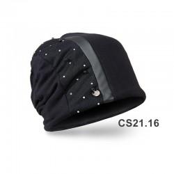 CS21.16