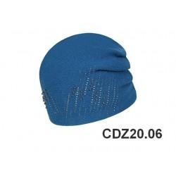 CDZ20.06