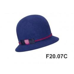 F20.07C