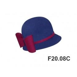 F20.08C