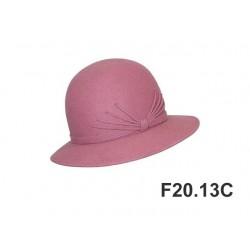 F20.13C