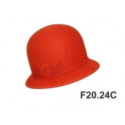 F20.24C
