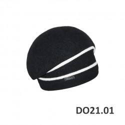 Women's cap DO21.01