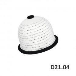 D21.04 - Women's hat