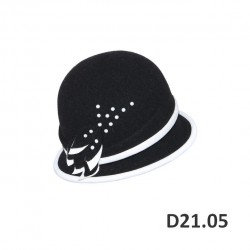D21.05 - Women's hat