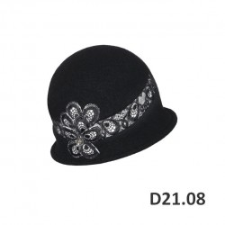 D21.08 - Women's hat