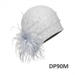 DP90M - Women's cap