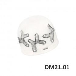 DM20.01 - Women's cap