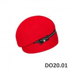 DO20.01