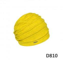 copy of D21.09 - Women's cap
