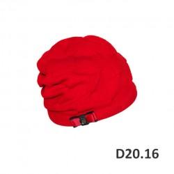 D20.16 - Women's cap