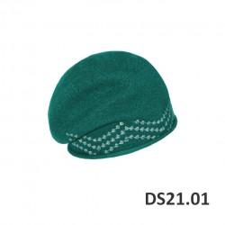 DS21.01 - Women's cap