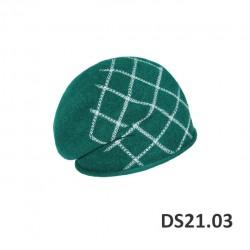 DS21.03 - Women's cap