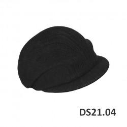 DS21.04 - Women's cap