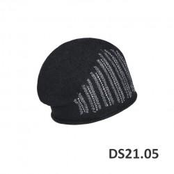 DS21.05 - Women's cap