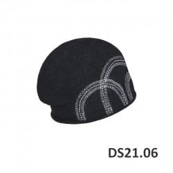 DS21.06 - Women's cap