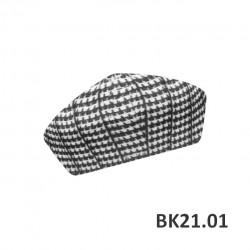 BK21.01 - Women's beret
