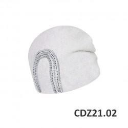 CDZ21.02 - Women's cap