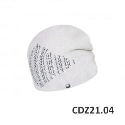 CDZ21.04 - Women's cap
