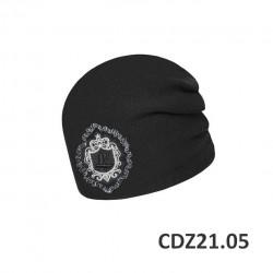 CDZ21.05 - Women's cap