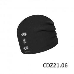 CDZ21.06 - Women's cap