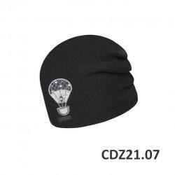 CDZ21.07 - Women's cap