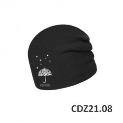 CDZ21.08 - Women's cap