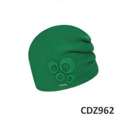 CDZ962 - Women's cap