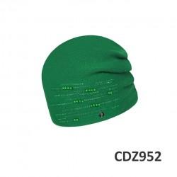 CDZ952 - Women's cap