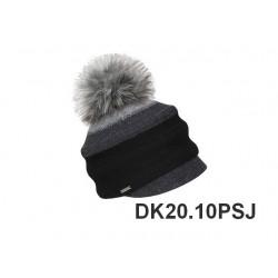 DK20.10PSJ