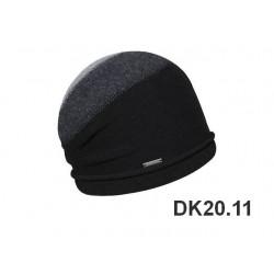 DK20.11