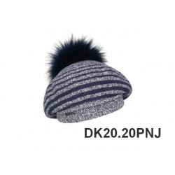 DK20.20PNJ