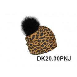 DK20.30PNJ