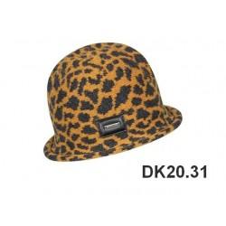 DK20.31