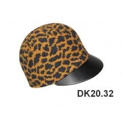DK20.32