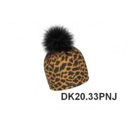 DK20.33PNJ